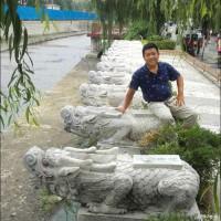 YL-1001_园林雕塑