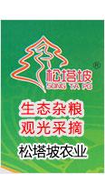 河北松塔坡农业开发有限公司