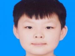 曲阳县这些学生被评为新时代好少年